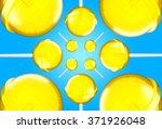 lollipop | Shutterstock . vector #371926048