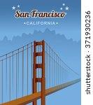 Goden Gate   San Francisco