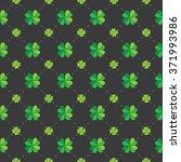 illustration of dots filled...   Shutterstock .eps vector #371993986