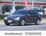 chiangmai  thailand  december...   Shutterstock . vector #372035350