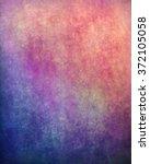 light background  abstract... | Shutterstock . vector #372105058