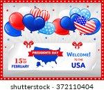 vector eps 10. design for... | Shutterstock .eps vector #372110404