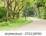 Green City Public Park.