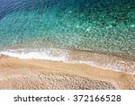 Sea Sand Beach  Surf Fresh...