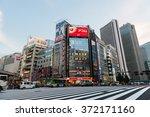 tokyo   october 9  2015