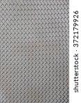 metal grid | Shutterstock . vector #372179926