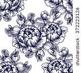 abstract elegance seamless...   Shutterstock . vector #372223126
