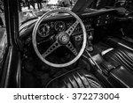 maastricht  netherlands  ... | Shutterstock . vector #372273004