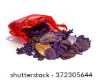 Aromatic Potpourri Dried...