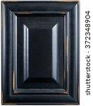 facade  kitchen facade   Shutterstock . vector #372348904