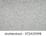 Heather Fabric Background