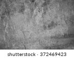 cement color texture | Shutterstock . vector #372469423
