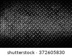 texture background of grungy... | Shutterstock . vector #372605830