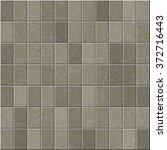 abstract decorative tiles... | Shutterstock . vector #372716443