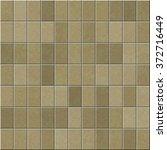 abstract decorative tiles... | Shutterstock . vector #372716449