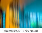 Abstract Artistic Motion Blur...