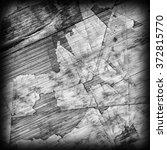 old laminated flooring...