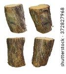 Closecut Wood Lumb  Four...