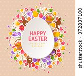 Happy Easter Greeting Cards...
