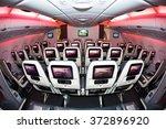 dubai  uae   november 10  2015  ... | Shutterstock . vector #372896920