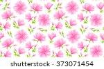 Jpeg. Seamless Pattern With...