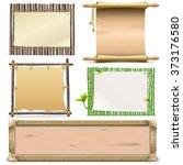 Vector Boards Set 2