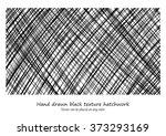 vector design background... | Shutterstock .eps vector #373293169