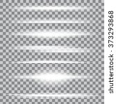 creative concept vector set of... | Shutterstock .eps vector #373293868