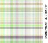 seamless  multicolored... | Shutterstock . vector #373485349