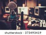 extra high definition... | Shutterstock . vector #373493419