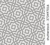 seamless pattern with...   Shutterstock .eps vector #373497016