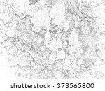 grunge urban background.texture ... | Shutterstock .eps vector #373565800