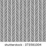 seamless abstract pattern with... | Shutterstock .eps vector #373581004