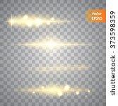 Special Line Flare Light...
