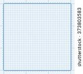 Blueprint Technical Grid...