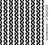 interweave  braided lines... | Shutterstock .eps vector #373835209