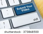 written word submit your video...
