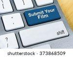 written word submit your film...