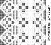 seamless pattern. abstract... | Shutterstock . vector #374188294