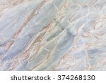 gray light marble stone texture ... | Shutterstock . vector #374268130