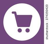 shopping cart icon   shopping...