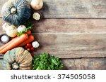 Farm Market Photo With...