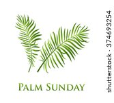 http://thumb1.shutterstock.com/thumb_large/375010/374693254/stock-vector-palm-leafs-vector-icon-vector-illustration-for-the-christian-holiday-palm-sunday-374693254.jpg Christian