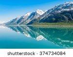The Beauty Of Alaska   Alaska ...
