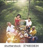 Friends Friendship Outdoor...