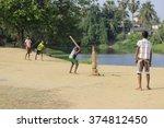 Burdwan  West Bengal  India On...