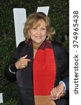 """Small photo of LOS ANGELES, CA - NOVEMBER 11, 2013: Brenda Vaccaro at the Los Angeles premiere of """"Mandela: Long Walk to Freedom"""" at the Cinerama Dome, Hollywood. Picture: Paul Smith / Featureflash"""
