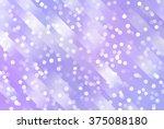 elegant abstract diagonal...   Shutterstock . vector #375088180
