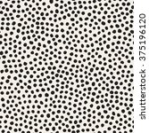 vector seamless pattern. hand...   Shutterstock .eps vector #375196120