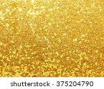 glitter | Shutterstock . vector #375204790